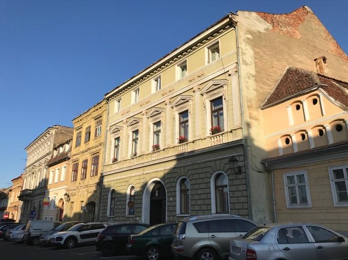 IMG_1832 3