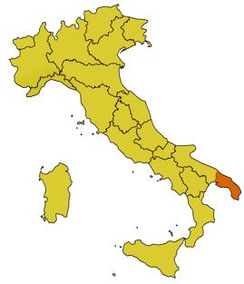 Zona-Salento-Posizione